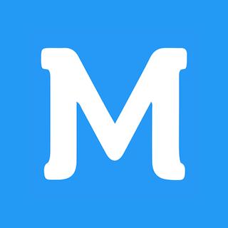Icon: MaestroQA
